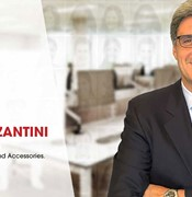 Gianluca Mazzantini joins Elsewedy Electric Group as Senior Vice President/ CEO