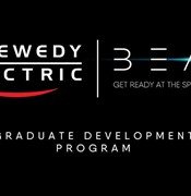 Elsewedy Electric Launches New Graduate Development Program – BEAM!