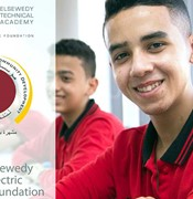 Elsewedy Technical Academy signs cooperation agreement with Banque Misr Foundation